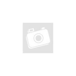 HG Metris 230 konyhai csaptelep kihúzható zuhanyfejjel króm
